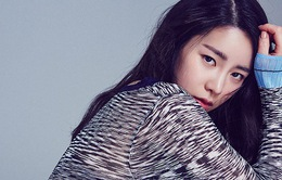 """""""Gái hư"""" Lim Ji Yeon đã hẹn hò"""