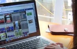 Khuyến cáo đối với người dùng Internet để tránh rơi vào bẫy lừa đảo