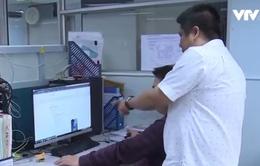 Nhiễm virus WannaCry, Cảng Sài Gòn không thể lập báo cáo tài chính đúng hạn