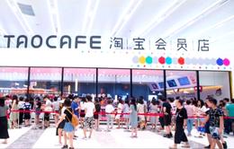 Xu hướng thanh toán tự động tại Trung Quốc