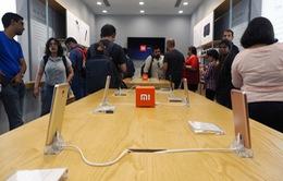 """Vì sao Xiaomi có thể """"soán ngôi"""" Samsung tại thị trường Ấn Độ?"""