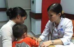Cẩn trọng đối với các bệnh rối loạn chuyển hóa bẩm sinh hiếm gặp ở trẻ
