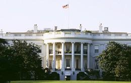 Mỹ đưa Thứ trưởng Năng lượng Nga vào danh sách trừng phạt mới