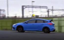 Buzz Car - Xe ô tô có thể đọc tâm trạng người lái