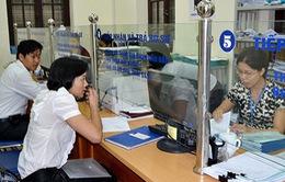 Hòa Bình: 97,4% dân số đã tham gia bảo hiểm y tế