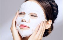 Chị em đã biết sử dụng từng loại mặt nạ sao cho hiệu quả nhất?