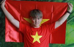 9X Hà Thành xuất sắc giành giải Vàng tại Liên hoan nghệ thuật châu Á - Thái Bình Dương