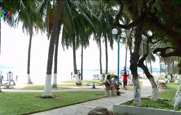 Khánh Hòa tăng cường trấn áp tội phạm ở địa bàn du lịch