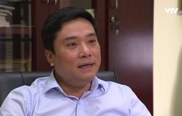 Màn trình diễn phản cảm trên chuyến bay đón U23 Việt Nam của Vietjet Air không được cấp phép