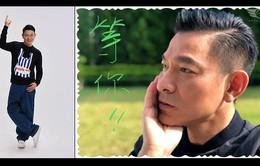 Lưu Đức Hoa sẽ thực hiện tour lưu diễn vào tháng 12