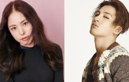 """Chơi lớn, Taeyang (Big Bang) mời cả nhà thiết kế của phim """"Twilight"""" chuẩn bị đám cưới"""