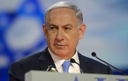 """Israel tuyên bố đủ khả năng """"tự bảo vệ mình"""" trước Iran"""