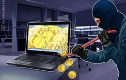 Nhật Bản kiểm tra các sàn giao dịch tiền ảo