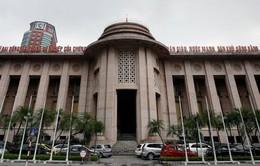 Moody's cảnh báo Việt Nam việc nới lỏng chính sách tiền tệ