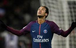 Cạn tình, Neymar quyết đòi Barcelona trả thêm 30 triệu Euro