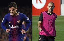 Barcelona khóa sổ chuyển nhượng, xác lập kỷ lục mới