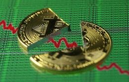 Hàn Quốc phát hiện giao dịch tiền ảo bất chính trị giá 600 USD