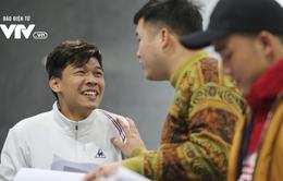 Trung Ruồi và Minh Tít đóng vai gì trong Táo quân 2018?