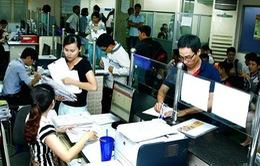 Số doanh nghiệp đăng ký thành lập trong 10 tháng tăng 4,3%