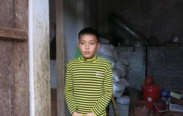 Bé trai được phát hiện tim bẩm sinh kịp thời trong đợt khám sàng lọc ở Hưng Yên