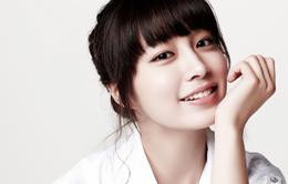 Lee Min Jung rục rịch trở lại màn ảnh nhỏ