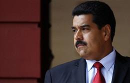 Venezuela công bố Sách Trắng về đồng Petro điện tử
