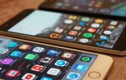 Đây là sự khác biệt lớn nhất giữa người dùng iOS và Android