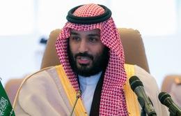 Saudi Arabia tịch thu hơn 100 tỷ USD trong chiến dịch chống tham nhũng