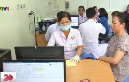 Nhiều bệnh viện TP.HCM ngưng thực hiện thông tư quy định xạ trị ung thư