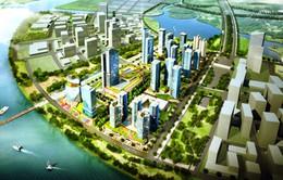 TP.HCM đề nghị đầu tư hơn 1.500 tỷ đồng xây dựng nhà hát mới