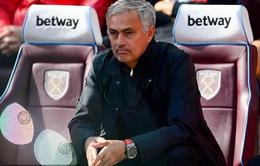 Mourinho được gì, mất gì nếu bị Man Utd sa thải?