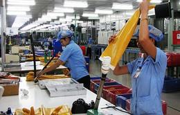 Bước ngoặt chiến lược trong thu hút FDI