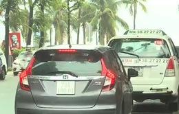 Nha Trang chưa triển khai thu phí đỗ xe