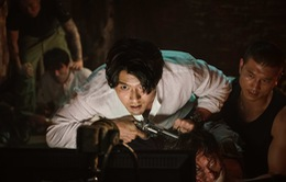Cuộc đối đầu căng thẳng giữa Son Ye-jin và Hyun Bin được hé lộ qua trailer chính thức