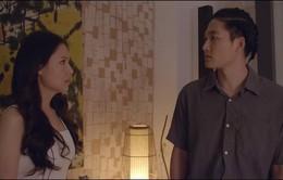 Yêu thì ghét thôi - Tập 11: Du mãi không tìm được việc, Kim cãi nhau với chồng