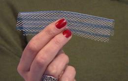 Chính phủ Australia xin lỗi bệnh nhân nữ toàn quốc về bê bối cấy ghép lưới âm đạo