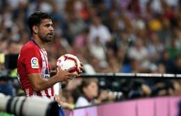 La Liga và cơn khát bàn thắng của những siêu tiền đạo