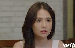 Yêu thì ghét thôi: Gặp hội bạn thân lấy chồng đại gia, Kim (Phanh Lee) chạnh lòng