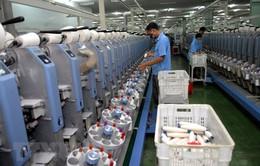 Tăng trưởng kinh tế Việt Nam có thể vượt mức 6,8%