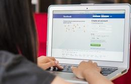 Người dùng cần phải biết cập nhật mới này của Facebook