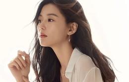 Jun Ji Hyun xác nhận sớm trở lại màn ảnh nhỏ