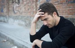 Rối loạn sức khỏe tâm thần gây thiệt hại nặng nề cho thế giới