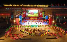 Tuần văn hóa các dân tộc vùng Đông Bắc Quảng Ninh
