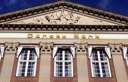 EU nỗ lực nhằm minh bạch hóa hệ thống ngân hàng châu Âu