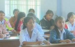Khánh Hoà hỗ trợ học sinh miền núi học nghề, giải quyết tình trạng bỏ học