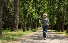 Phụ nữ có nguy cơ mất thị lực cao hơn nam giới