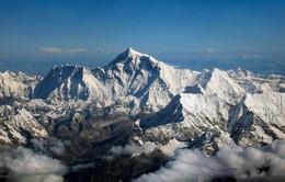 7 nhà leo núi Himalaya thiệt mạng trong bão tuyết
