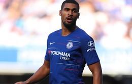 """Chelsea muốn tống khứ """"ngọc quý"""" trong tháng 1/2019"""