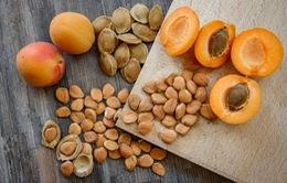 12 loại thực phẩm tuyệt đối không được ăn sống