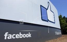 FBI điều tra vụ gần 30 triệu tài khoản Facebook bị đánh cắp dữ liệu